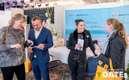 DATEs_Hochzeitsmesse-Eleganz_2020_035_Foto_Andreas_Lander.jpg