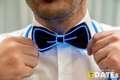 DATEs_Hochzeitsmesse-Eleganz_2020_057_Foto_Andreas_Lander.jpg