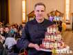 DATEs_Hochzeitsmesse-Eleganz_2020_077_Foto_Andreas_Lander.jpg