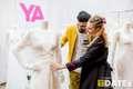 DATEs_Hochzeitsmesse-Eleganz_2020_038_Foto_Andreas_Lander.jpg