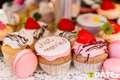 DATEs_Hochzeitsmesse-Eleganz_2020_005_Foto_Andreas_Lander.jpg