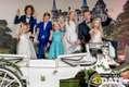 DATEs_Hochzeitsmesse-Eleganz_2020_065_Foto_Andreas_Lander.jpg