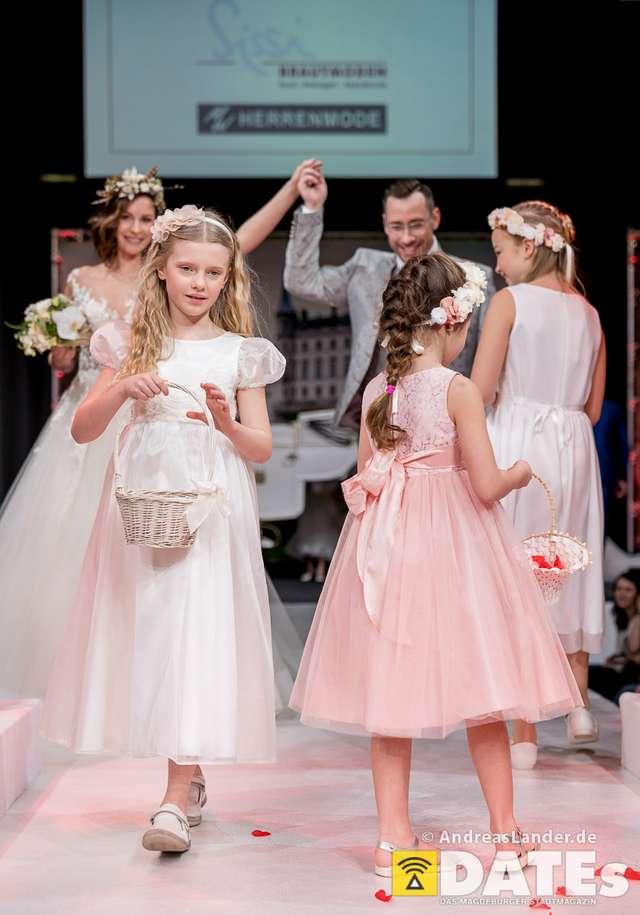 DATEs_Hochzeitsmesse-Eleganz_2020_062_Foto_Andreas_Lander.jpg