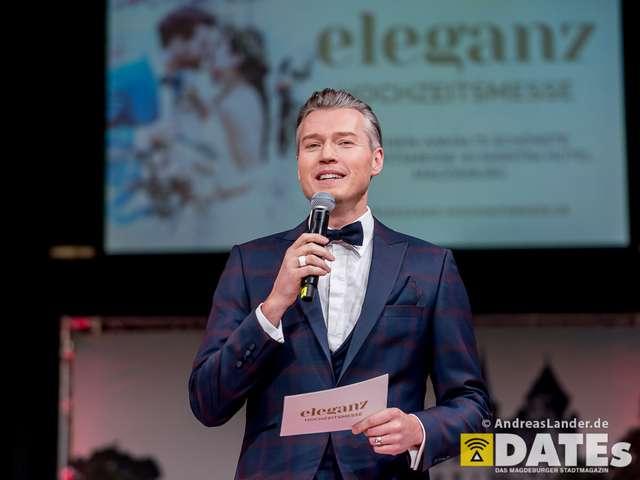 DATEs_Hochzeitsmesse-Eleganz_2020_002_Foto_Andreas_Lander.jpg