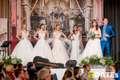 DATEs_Hochzeitsmesse-Eleganz_2020_001_Foto_Andreas_Lander.jpg