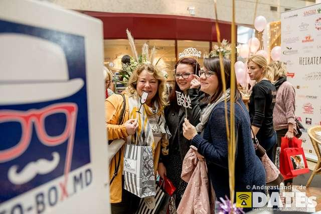 DATEs_Hochzeitsmesse-Eleganz_2020_068_Foto_Andreas_Lander.jpg