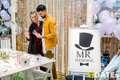 DATEs_Hochzeitsmesse-Eleganz_2020_071_Foto_Andreas_Lander.jpg