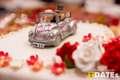 DATEs_Hochzeitsmesse-Eleganz_2020_031_Foto_Andreas_Lander.jpg