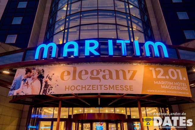 DATEs_Hochzeitsmesse-Eleganz_2020_087_Foto_Andreas_Lander.jpg