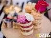 DATEs_Hochzeitsmesse-Eleganz_2020_011_Foto_Andreas_Lander.jpg