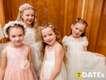 DATEs_Hochzeitsmesse-Eleganz_2020_055_Foto_Andreas_Lander.jpg