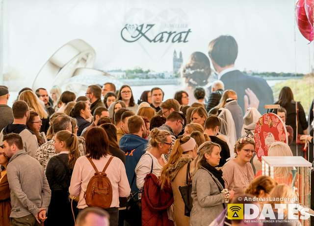 DATEs_Hochzeitsmesse-Eleganz_2020_023_Foto_Andreas_Lander.jpg