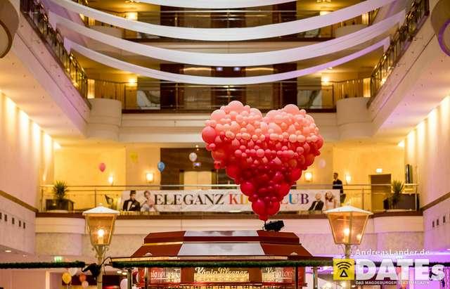 DATEs_Hochzeitsmesse-Eleganz_2020_086_Foto_Andreas_Lander.jpg