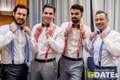 DATEs_Hochzeitsmesse-Eleganz_2020_004_Foto_Andreas_Lander.jpg