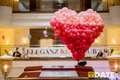 DATEs_Hochzeitsmesse-Eleganz_2020_054_Foto_Andreas_Lander.jpg