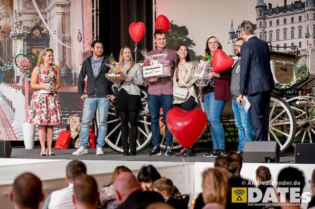 DATEs_Hochzeitsmesse-Eleganz_2020_085_Foto_Andreas_Lander.jpg