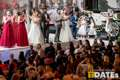 DATEs_Hochzeitsmesse-Eleganz_2020_007_Foto_Andreas_Lander.jpg