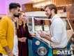 DATEs_Hochzeitsmesse-Eleganz_2020_040_Foto_Andreas_Lander.jpg