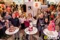 DATEs_Hochzeitsmesse-Eleganz_2020_042_Foto_Andreas_Lander.jpg