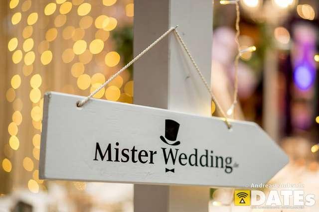 DATEs_Hochzeitsmesse-Eleganz_2020_078_Foto_Andreas_Lander.jpg