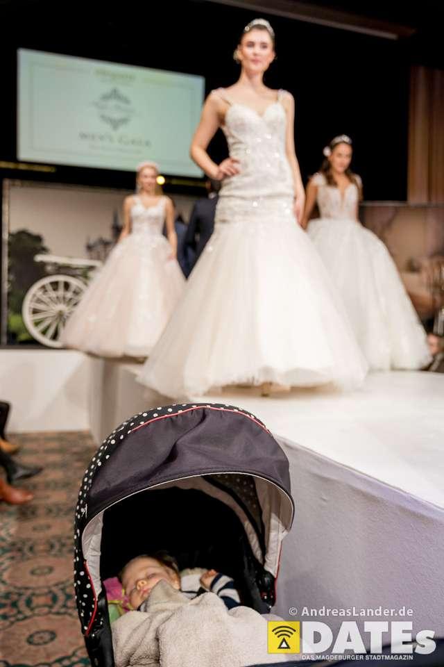 DATEs_Hochzeitsmesse-Eleganz_2020_070_Foto_Andreas_Lander.jpg