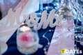 DATEs_Hochzeitsmesse-Eleganz_2020_050_Foto_Andreas_Lander.jpg