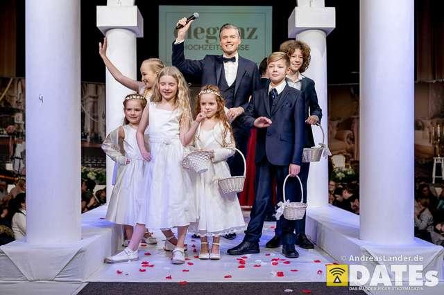 DATEs_Hochzeitsmesse-Eleganz_2020_017_Foto_Andreas_Lander.jpg