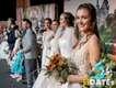 DATEs_Hochzeitsmesse-Eleganz_2020_079_Foto_Andreas_Lander.jpg