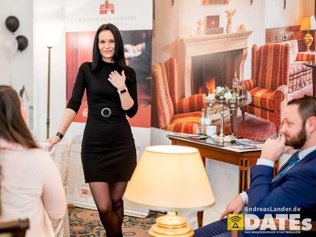 DATEs_Hochzeitsmesse-Eleganz_2020_045_Foto_Andreas_Lander.jpg