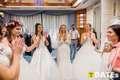 DATEs_Hochzeitsmesse-Eleganz_2020_058_Foto_Andreas_Lander.jpg