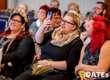 DATEs_Hochzeitsmesse-Eleganz_2020_051_Foto_Andreas_Lander.jpg