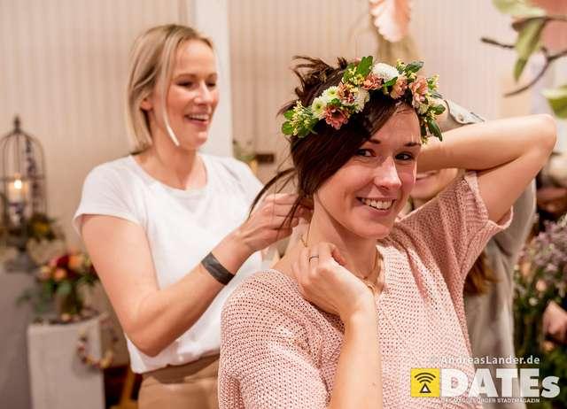 DATEs_Hochzeitsmesse-Eleganz_2020_010_Foto_Andreas_Lander.jpg