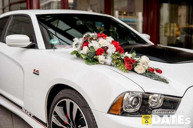 DATEs_Hochzeitsmesse-Eleganz_2020_056_Foto_Andreas_Lander.jpg