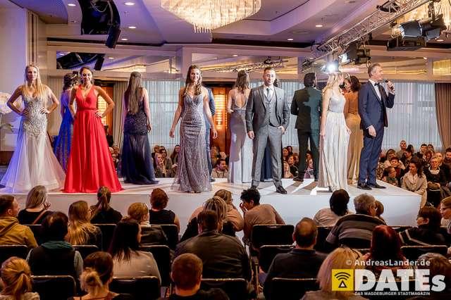 DATEs_Hochzeitsmesse-Eleganz_2020_066_Foto_Andreas_Lander.jpg