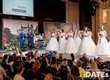 DATEs_Hochzeitsmesse-Eleganz_2020_064_Foto_Andreas_Lander.jpg