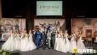 DATEs_Hochzeitsmesse-Eleganz_2020_080_Foto_Andreas_Lander.jpg