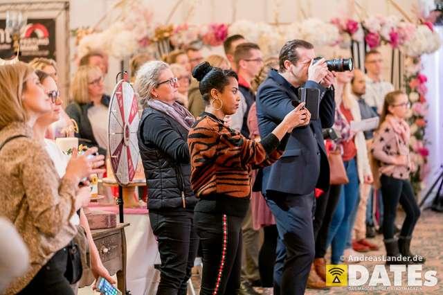 DATEs_Hochzeitsmesse-Eleganz_2020_021_Foto_Andreas_Lander.jpg