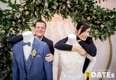 DATEs_Hochzeitsmesse-Eleganz_2020_016_Foto_Andreas_Lander.jpg
