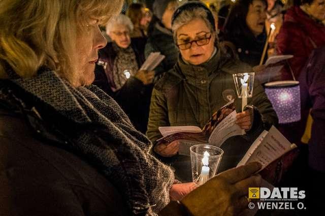 Magdeburg singt - Eine Stadt für alle