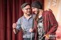 Vakuum – sachsen-anhaltinischer Kabarett- und Kleinkunstpreis