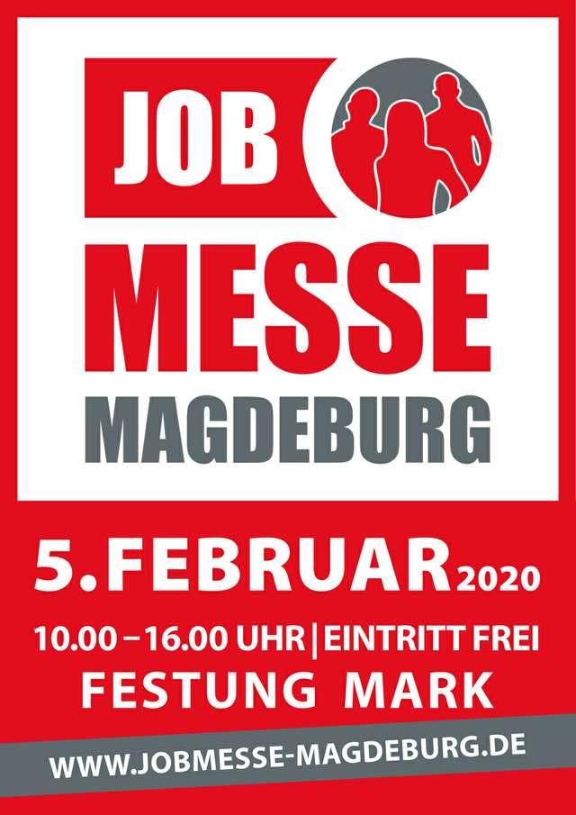 FestungMark-Jobmesse-Anzeige_JM-MG_94x133.jpg
