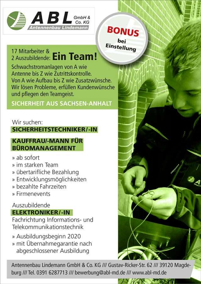 Anlagenbau-Lindemann_1-4tel-Eck_DATEs0220.jpg