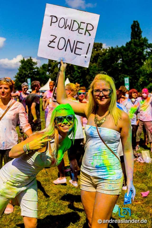 Holi-Festival-der-Farben_003_Foto_Andreas_Lander.jpg