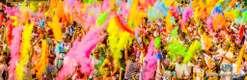 Holi-Festival-der-Farben_004_Foto_Andreas_Lander.jpg