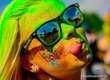 Holi-Festival-der-Farben_005_Foto_Andreas_Lander.jpg