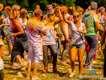 Holi-Festival-der-Farben_007_Foto_Andreas_Lander.jpg