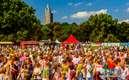 Holi-Festival-der-Farben_009_Foto_Andreas_Lander.jpg