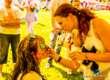 Holi-Festival-der-Farben_010_Foto_Andreas_Lander.jpg