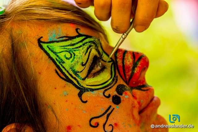 Holi-Festival-der-Farben_011_Foto_Andreas_Lander.jpg