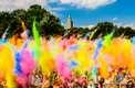 Holi-Festival-der-Farben_012_Foto_Andreas_Lander.jpg